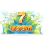 7 Boom Scratch Card Review