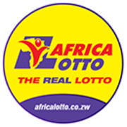 AfricaLotto Review
