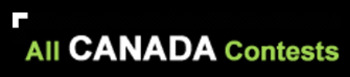 All Canada Contests Logo