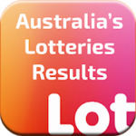 Australia Lotto Results and Ticket Checker App Review