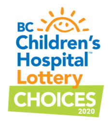 BC Childrens Hospital Lottery Review
