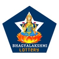 Bhagyalakshmi Lottery Review