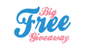 BigFreeGiveaway.com Review