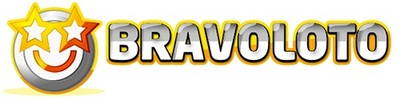Bravoloto Review