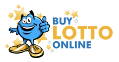 BuyLottoOnline Review