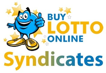 BuyLottoOnline Syndicates Review