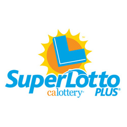 California SuperLotto Plus Review