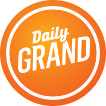 Canada Daily Grand Review