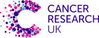 Cancer Research UK Lottery Review