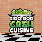 Cash Cuisine Scratch Card Review