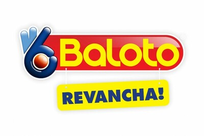 Colombia Baloto Review