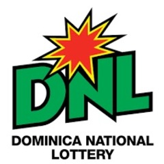Dominican Lottery Review