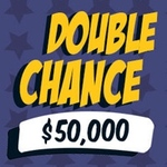 Double Chance Scratch Card Review