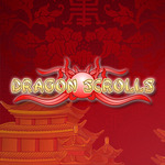 Dragon Scrolls Scratch Card Review
