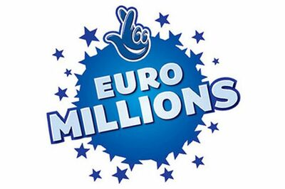 EuroMillions Review