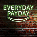 Everyday Payday Scratch Card Review