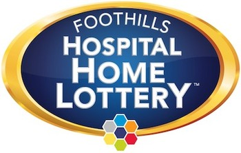 Foothills Hospital Home Lottery Review