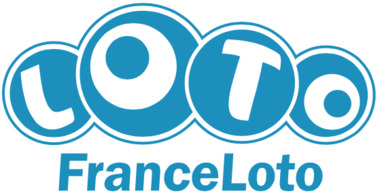 France Loto Review