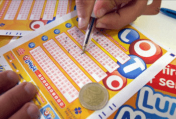 France Lotto Tickets
