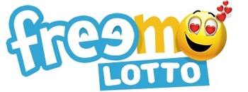 Freemo Lotto Logo