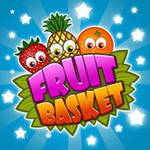 Fruit Basket Scratch Card Review