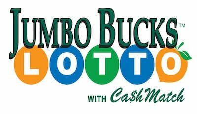 Georgia Jumbo Bucks Lotto Review