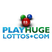 Get Up to 20 Free Lotto Entries with PlayHugeLottos