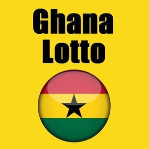 Ghana Lotto 590 Review