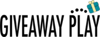 Giveaway Play Logo