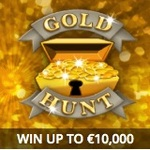 Gold Hunt Scratch Card Review