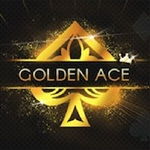 Golden Ace Scratch Card Review