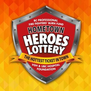 Hometown Heroes Lottery Review
