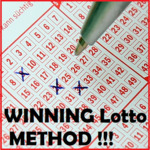 How to Win Lotto Android/iOS App Review