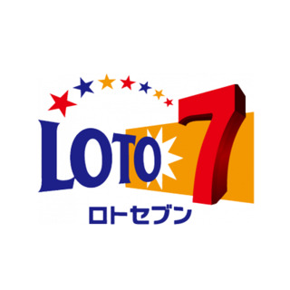 Japan Loto 7 Review