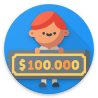 Lottery Number Generator Review