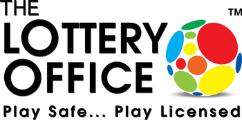 Lottery Office Review