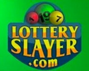 Lottery Slayer Review