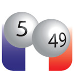 Lottery Statistics France App Review
