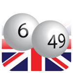 Lottery Statistics United Kingdom App Review