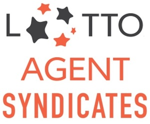 Lotto Agent Syndicates