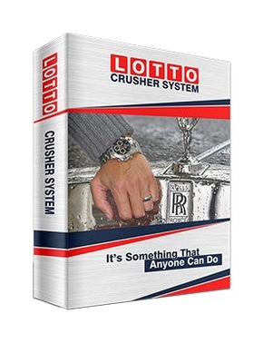 Lotto Crusher System Review