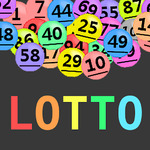 Lotto Draw Machine Android App Review