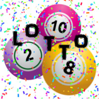 Lotto Number Generator Review