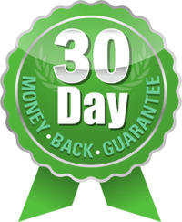 Lotto Pro 30-Day Guarantee