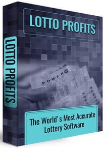 Lotto Profits Review