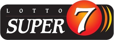 Lotto Super 7 Logo