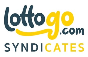 LottoGo Syndicates Review