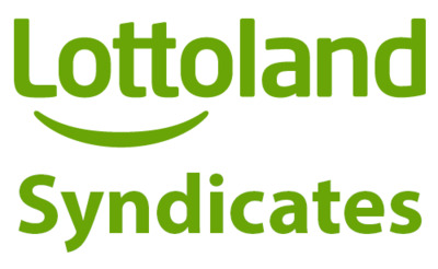 Lottoland Syndicates Review
