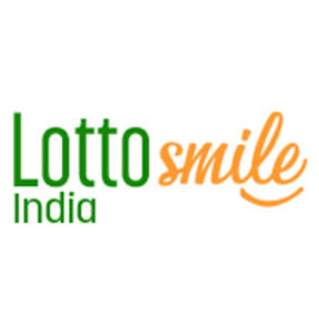 LottoSmile Review