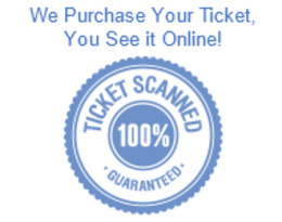 LottoSmile Ticket Scan Guarantee